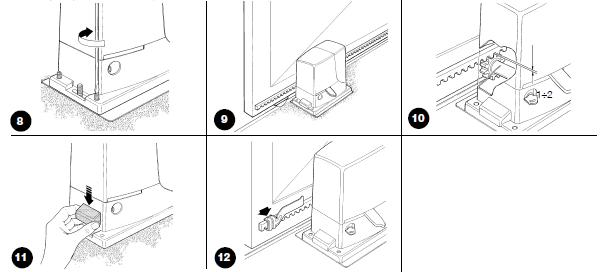 工程图 简笔画 平面图 手绘 线稿 604_272